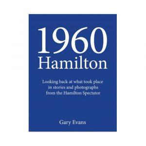 1960 Hamilton Book