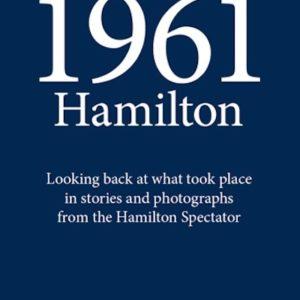 1961 Hamilton