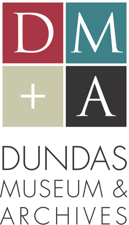 Dundas Museum and Archives