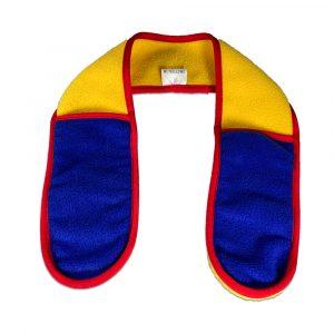 Smittens children's mittens